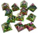 EVE - Sternzeichenpyramide