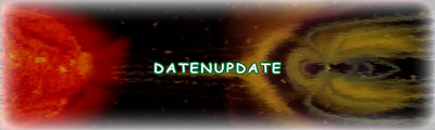 Datenupdate